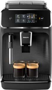 Philips Kaffeevollautomat EP2220/10 bei Cool Blue