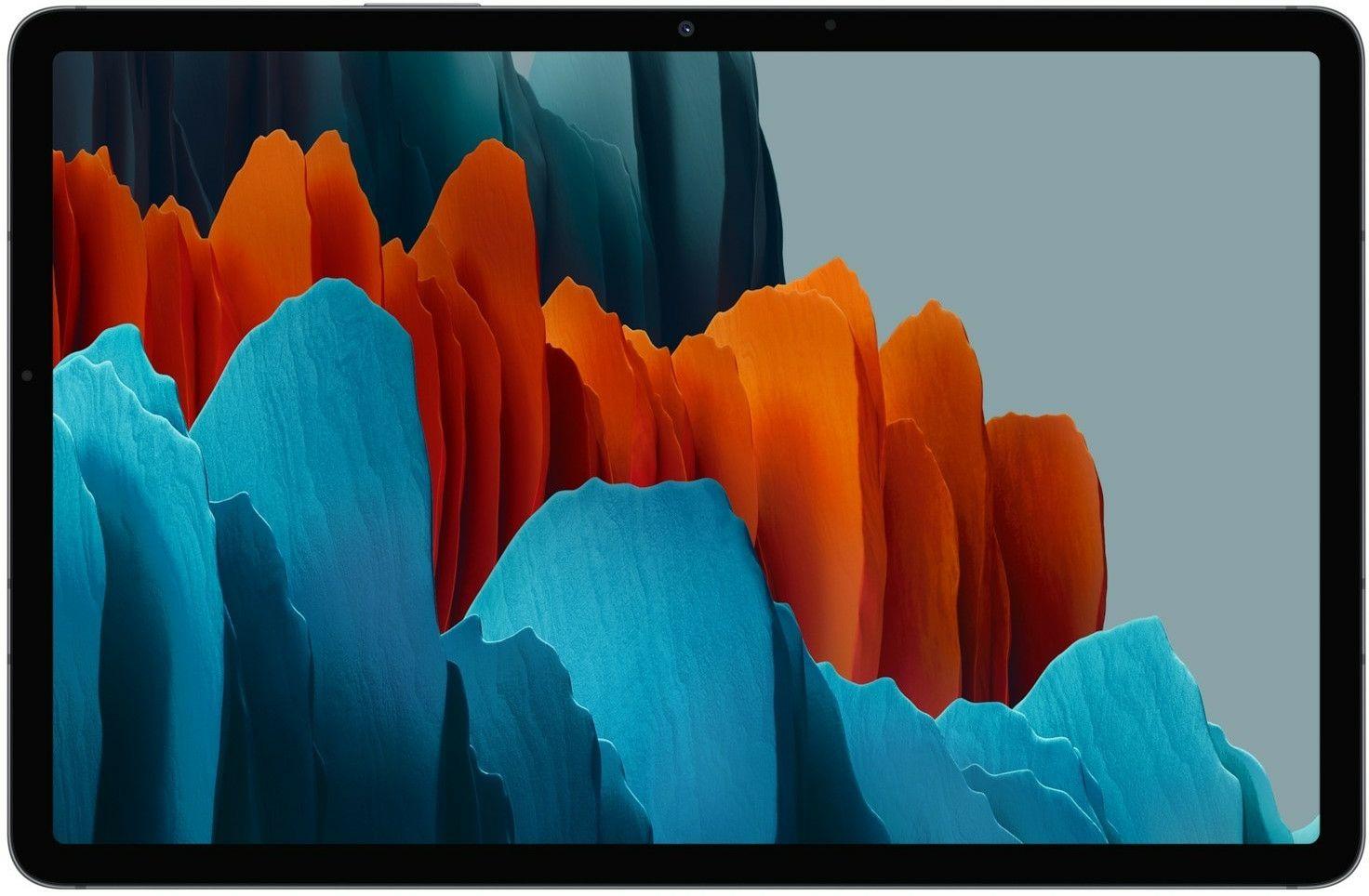 Samsung Galaxy Tab S7 LTE 128GB im O2 Free M (20GB LTE 225Mbit, VoLTE und VoWiFi) mtl. 29,99€ einm. 49€ | 12GB O2 Blue 749€ | 18GB 789€