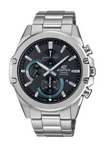 Casio Herrenuhr Edifice EFR-S567 EFR-S567D-1AVUEF