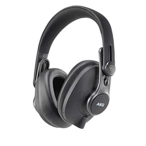 AKG K371-BT @ Amazon - Bluetooth Kopfhörer