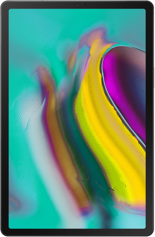 Samsung Galaxy Tab S5e LTE 128GB im O2 Blue (12GB LTE 50Mbit, Allnet/SMS, VoLTE und VoWiFi) mtl. 19,99€ einm. 49€