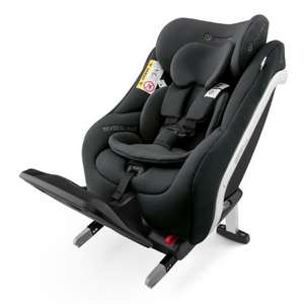 [babymarkt-Sammeldeal] Mind. 20% Ersparnis gegenüber Idealo-Bestpreis: z.B. Concord Kindersitz Reverso Plus in 2 Farben (Nur Heute!)