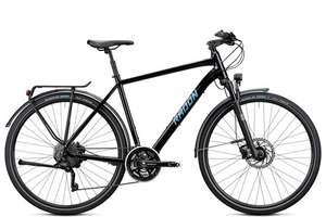Radon Sunset 9.0 Trekkingrad Bike-Discount Radon Bike