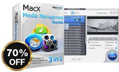[Freebie] MacX MediaTrans: iPhone- und iPad-Manager aktuell kostenlos