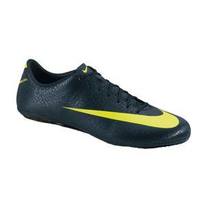 Nike Mercurial Victory II IC Fußballschuh Gr.46 9,95€