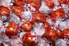 Lindt Schokolade bei Melitta zu TOP Preis 8,60 € für 500-600 Gramm je nach Beutel LOKAL
