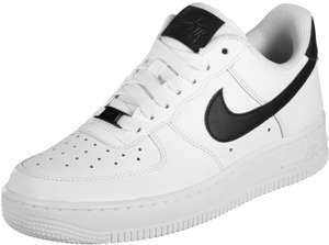 [Stylefile] Nike Air Force 1 07 für 59,90€ statt 89,00€