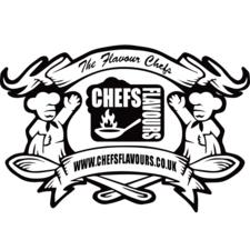 Chefsflavours SUPER AROMAS 10ml 0.94 €