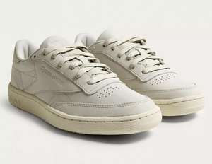 Reebok Club C85 UK9,5/EU43,5