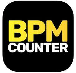 In-App Kauf (keine Werbung und alle Genre) kostenlos edm bpm ϟ bpm counter (iOS)