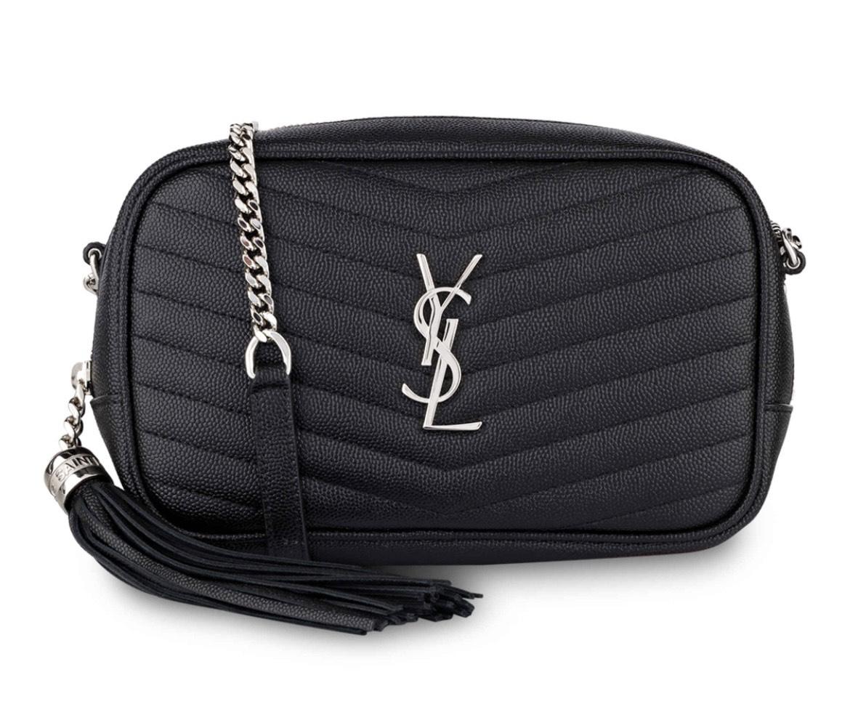 Breuninger 30% Private Luxury Sale / Canada Goose, YSL, Valentino, Chloe, Balenciaga