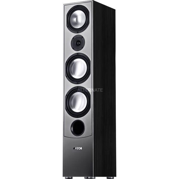 CantonGLE 490.2, Lautsprecher(schwarz, Einzellautsprecher) [Alternate]
