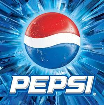 [lokal?] Netto - Pepsi (& Light) 2L für 0,79€