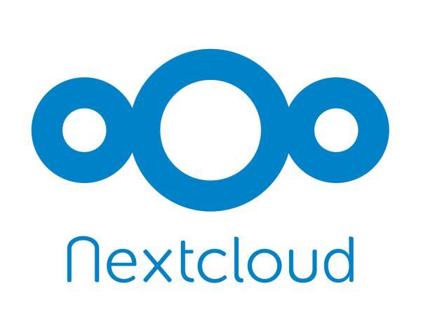 [hosting.de] Nextcloud Pakete 1 Monat kostenlos