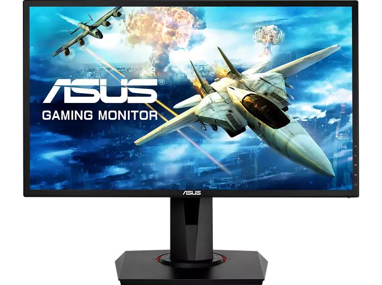 ASUS VG248QG Gaming Monitor 24 Zoll