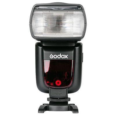 Godox Speedlite TT685 Olympus-Panasonic [Fotokoch]