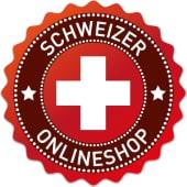 Dampferland.ch 10% auf alle Artikel (nur Schweiz&Lichtenstein)