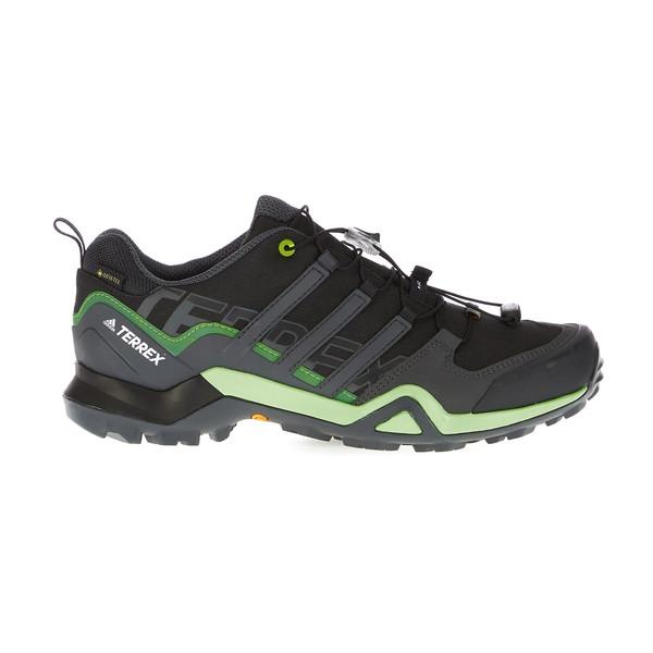 Adidas TERREX SWIFT R2 GTX Männer - Hikingschuhe