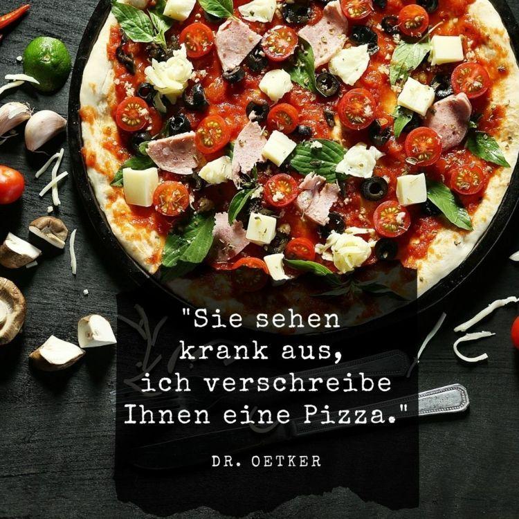[Edeka Nord] Dr.Oetker All American Pizza durch Gutscheinkombi