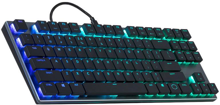 [Caseking] Dreamhack Angebote (Tastaturen, Gehäuse, Monitore, CPUs) - bis zu 30%