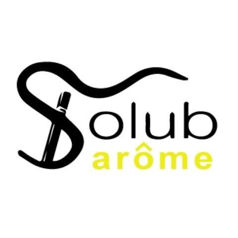 Solub Aromen Deal