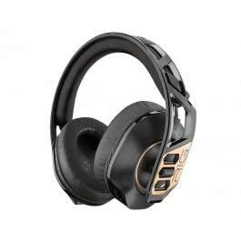 RIG 700HD Gaming-Headset wireless