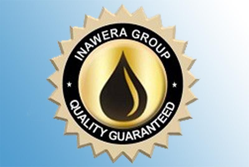 Riesiger Sale bei Inawera mit bis zu 18% auf alle Artikel!