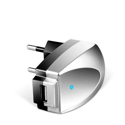 USB Ladegerät für lau