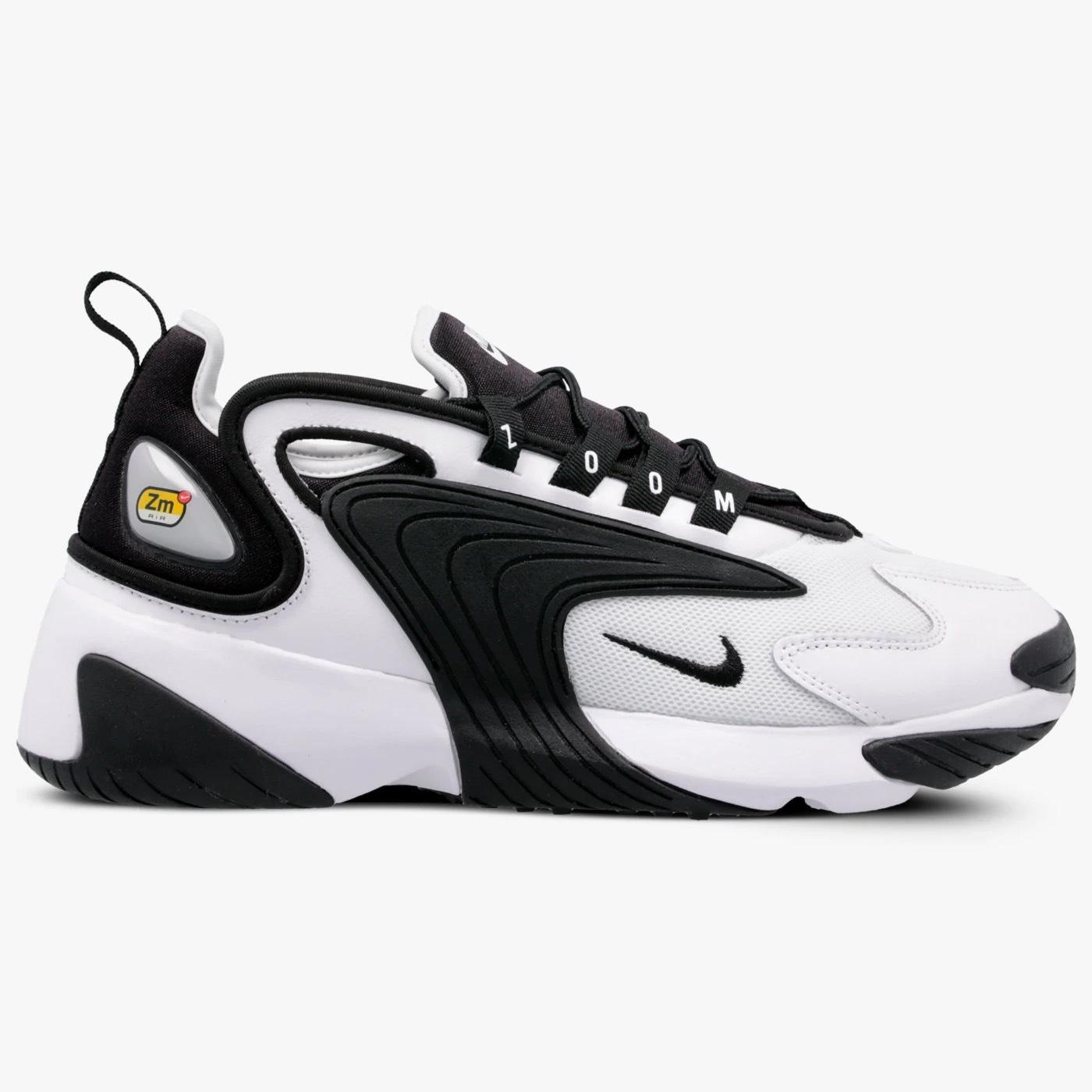 [Sizeer] Nike Zoom 2K für nur 59,99€ Gr. 41-46 Versch. Farben