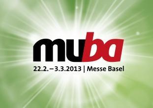 [CH-Basel] muba-Messe Basel für 5 CHF Tagesticket statt 15 CHF