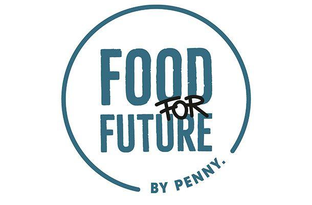 [Penny] Food For Future Vegane Burger Patties je 227g-Packung nur 1,99€ & Pea Burger oder Rice Nuggets für nur 1,79€