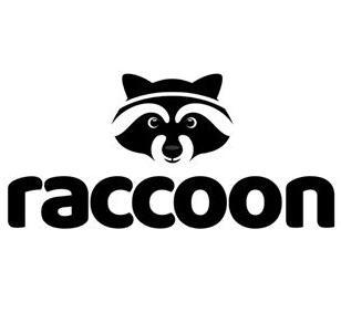 10% Rabatt auf vegane Bio Schokoladen von Raccoon Choc