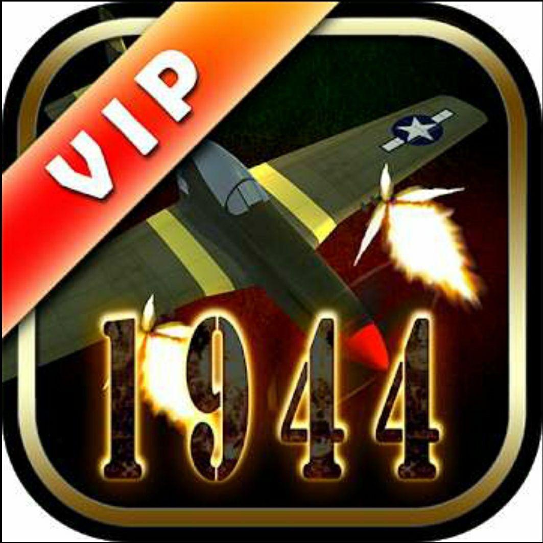 Krieg 1944 VIP: Zweiter Weltkrieg - Google Play Store Android
