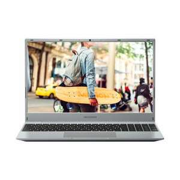 [Aldi Nord] Notebook MEDION AKOYA E15408 (MD 63690), 39,6 cm (15,6'')