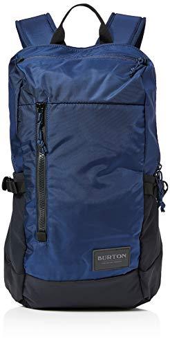 (Amazon Prime) Burton Unisex – Erwachsene Prospect 2.0 Daypack, Dress Blue 20 Liter