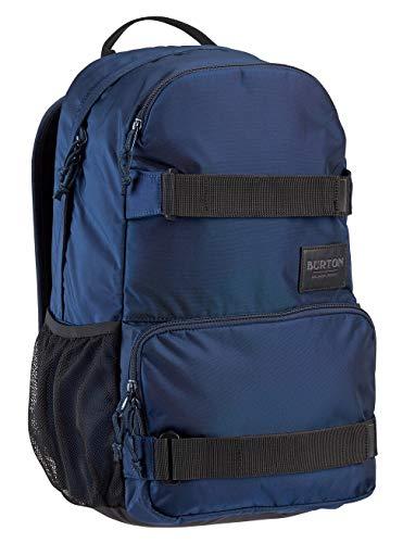 Burton Treble Yell Daypack, Dress Blue