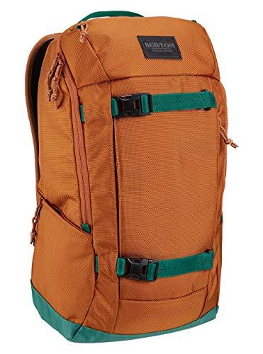Burton Kilo 2.0 Daypack, True Penny Ballistic