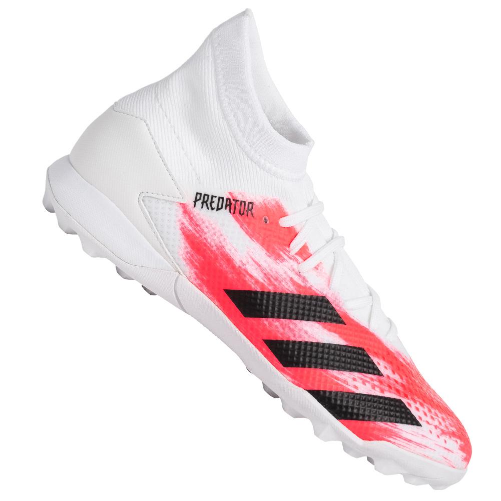 adidas Predator 20.3 TF Herren Multinocken Fußballschuhe nur 28,28€ Größen 40 bis 46 2/3