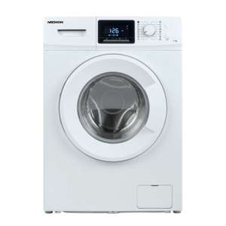 [Lokal Essen   B-Ware] Medion MD37378 Waschmaschine (A+++, 7kg, 1400U/min)