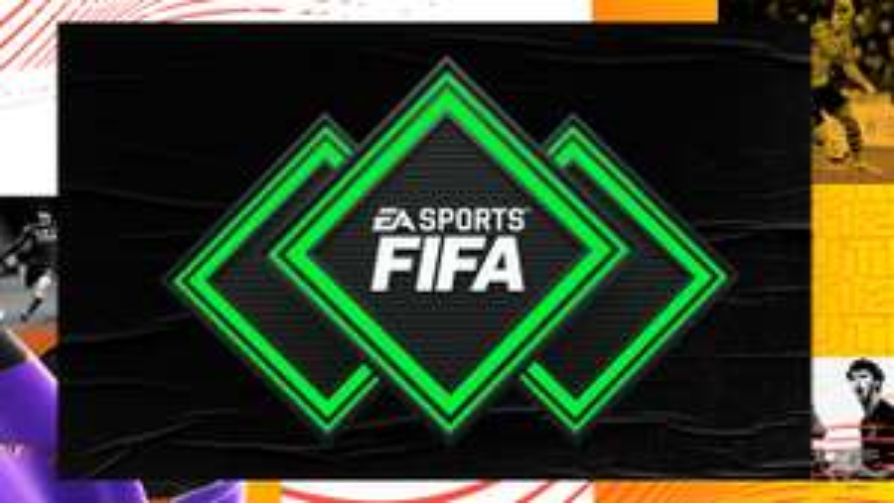 [Amazon.de] Fifa 21 - FUT Points (-10 %) PS, Xbox & PC