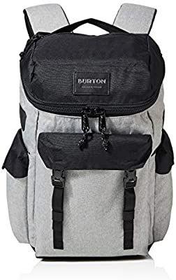 Burton Unisex– Erwachsene Annex 2.0 Daypack [Prime]