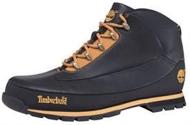 [Online] Timberland Bromilly Boots für Herren in 3 Farben für je 39,89 Euro zzgl. Versand
