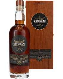 Glengoyne 25 Jahre Neues Design 0,7l + 48% bei Drankgigant.de - ohne VSK!!