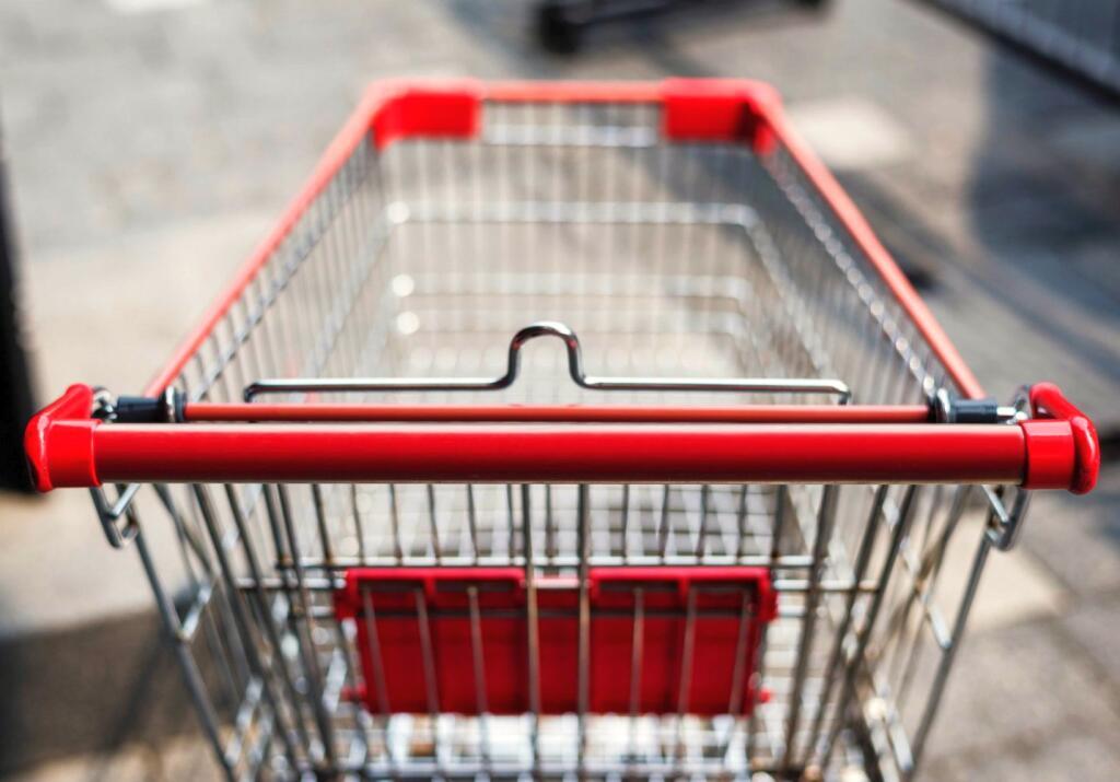 Supermarkt-Deals KW04/21   (25.-30.01.2020)
