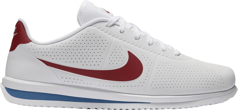 Nike Cortex Ultra Moire Sneaker
