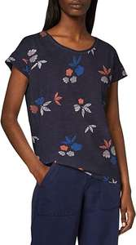 Damen T-Shirt von Esprit