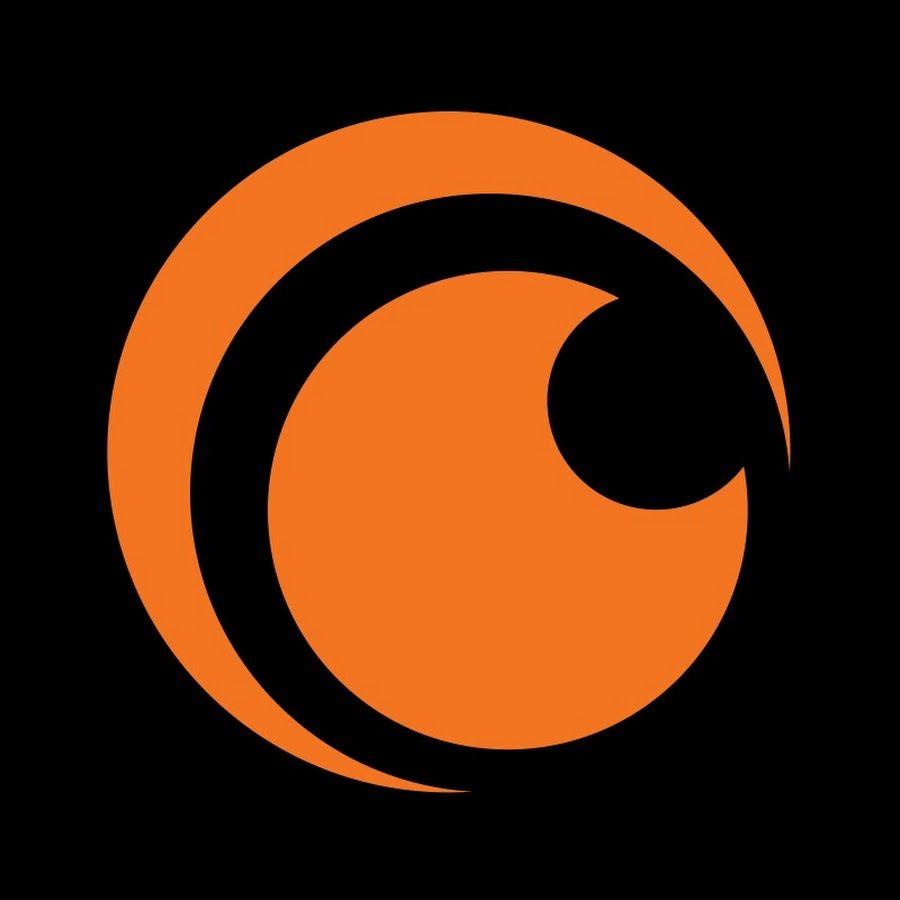 Crunchyroll: Anime Streaming - 30 Tage Premium Zugang (30K Episoden, hunderte Mangas)