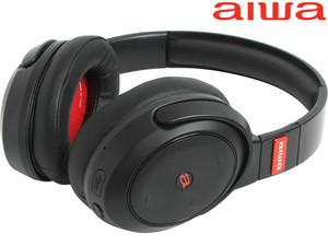 Aiwa Arc 1 ANC | Bluetooth Kopfhörer