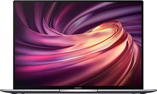 HUAWEI MateBook X Pro 2020 13,9 Zoll 3K-FullView-Touchscreen Notebook