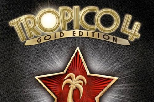 Tropico - Special @nuuvem.com.br